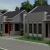 Tips Membeli Rumah Di Perumahan Dengan Harga Murah