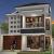 Kumpulan gambar contoh desain rumah minimalis 2 lantai lahan sempit