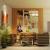 Desain interior dan eksterior rumah mungil terbaru yang populer 2016