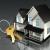 Tips Cara Memilih Rumah yang Baik di Perumahan