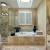 Kumpulan ide desain interior kamar mandi model minimalis, modern, dan sederhana