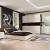 Pilihan desain interior kamar tidur untuk anak laki-laki maupun perempuan minimalis sederhana