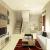 Contoh gambar desain ruangan minimalis berbagai ukuran dan gaya yang unik
