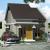 Kumpulan desain rumah kecil untuk lahan sempit berkesan minimalis modern