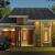Pilihan desain terbaik rumah minimalis type 36 di perumahan modern