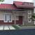 Beberapa Model Rumah yang Terbaru tapi Sederhana  dengan Konsep Minimalis