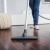 Tips atau Cara Merawat Rumah Agar Bersih dan Rapi